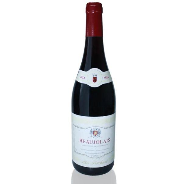 Vinho-rouge-abel-pinchard-Beaujolais-750ml