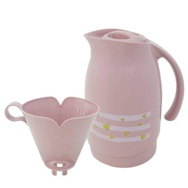 Conjunto-bule-termico-e-suporte-para-filtro-102-rosa-Sanremo-700ml