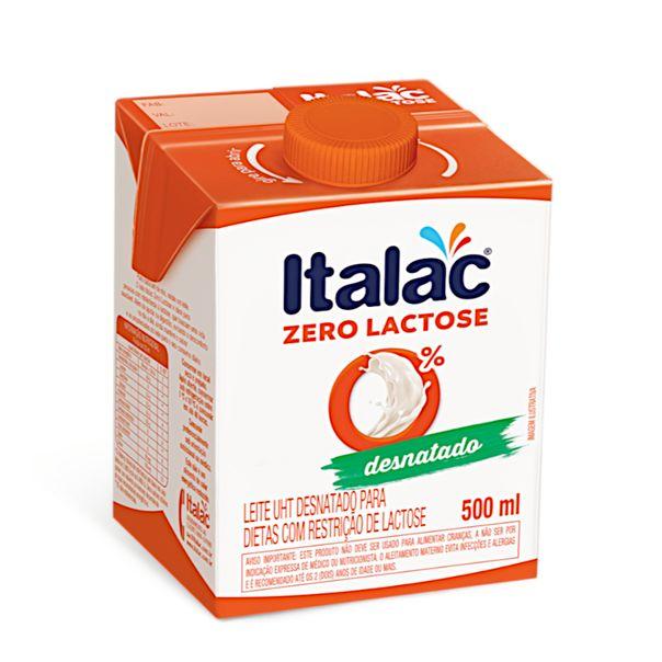 Leite-uht-zero-lactose-desnatado-Italac-500ml