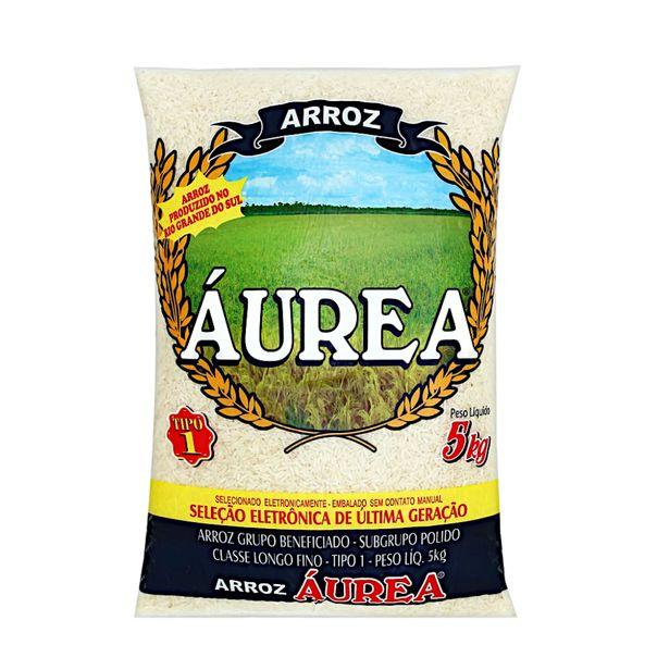 Arroz-tipo-1-Aurea-5-Kg