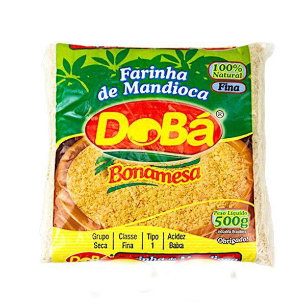 Farinha-de-mandioca-Doba-500g