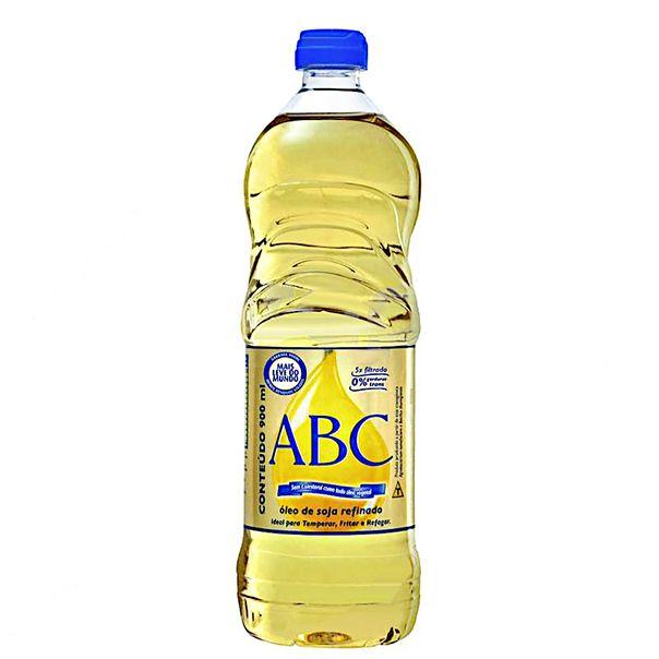 Oleo-refinado-de-soja-ABC-900ml