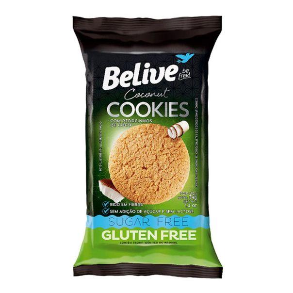 Cookies-zero-sem-gluten-com-pedacos-de-coco-Belive34g