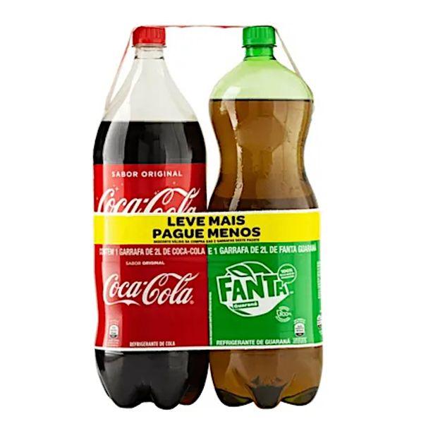 Pack-Coca-Cola-Fanta-guarana-2-Litros