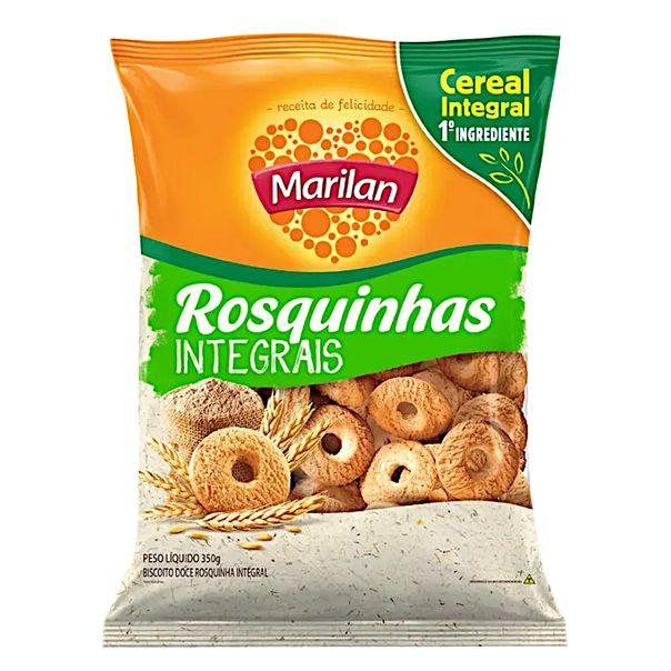 Rosquinha-integral-Marilan-tipos-350g