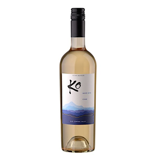 Vinho-chileno-KO-tipos-750ml