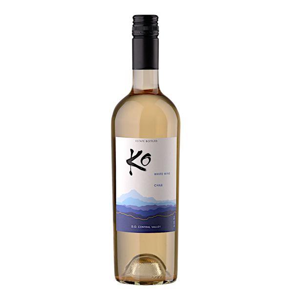 Vinho-chileno-KO-tipos-750ml