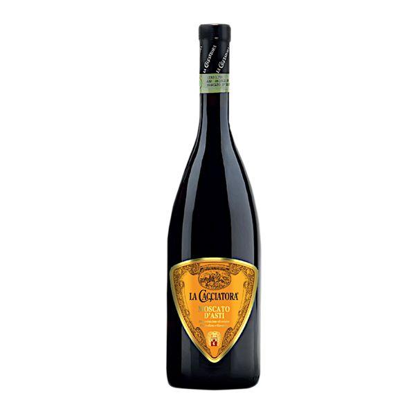 Vinho-italiano-moscato-spumante-La-Cacciatora-750ml