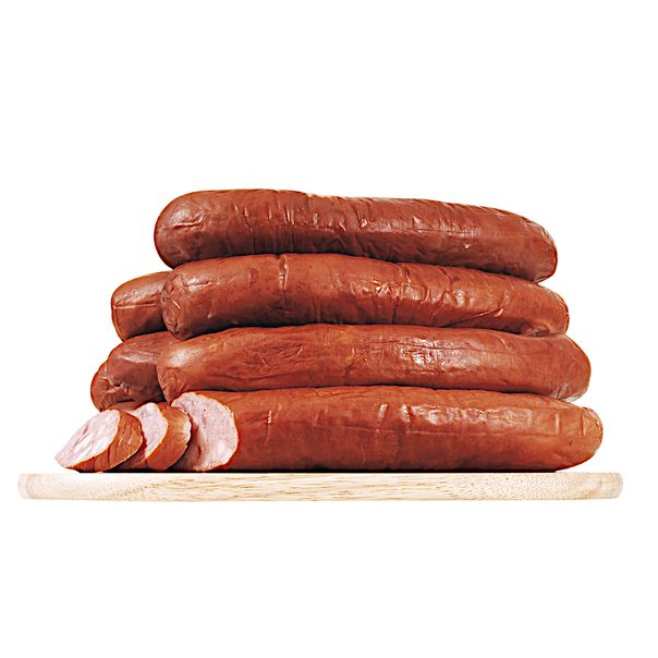 Linguica-calabresa-defumada-Prieto-1kg