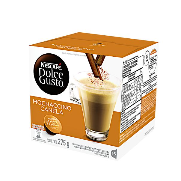 Capsula-Dolce-Gusto-sabores