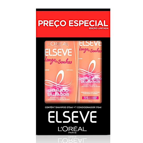 Kit-shampoo-375ml---condicionador-170ml-Elseve-tipos