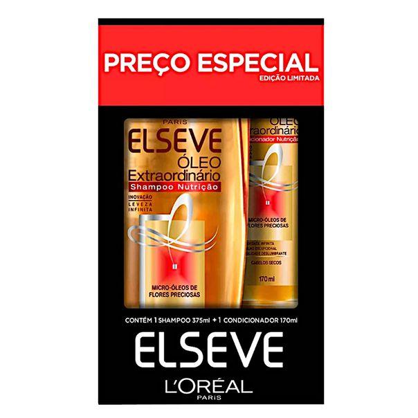 Kit-shampoo-375ml---condicionador-170ml-Elseve-tipos