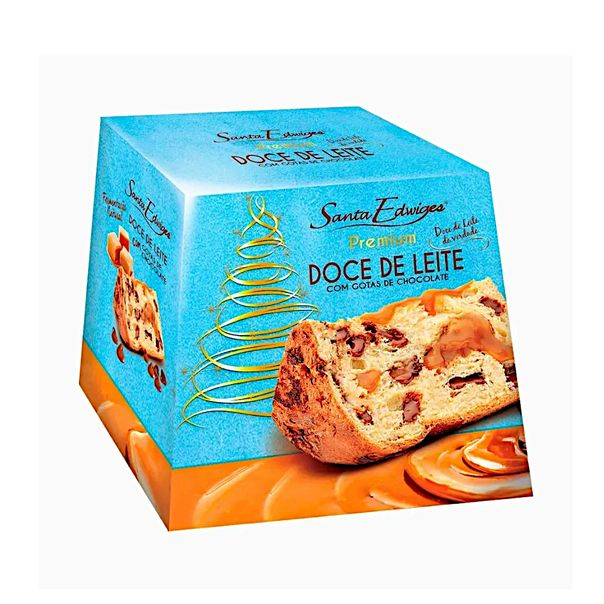 Panetone-doce-de-leite-Santa-Edwiges-500g