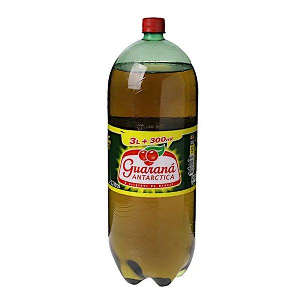 Refrigerante-Antarctica-3-litros-sabores