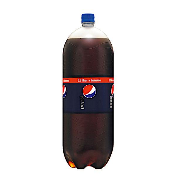 Refrigerante-Pepsi-3-litros-sabores