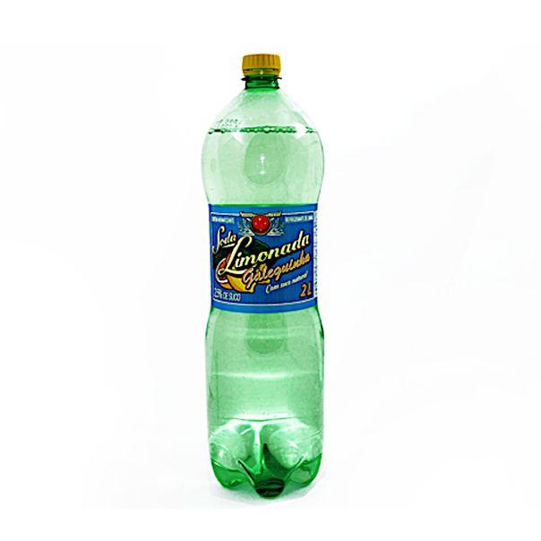 Refrigerante-Cruzeiro-2-litros-sabores