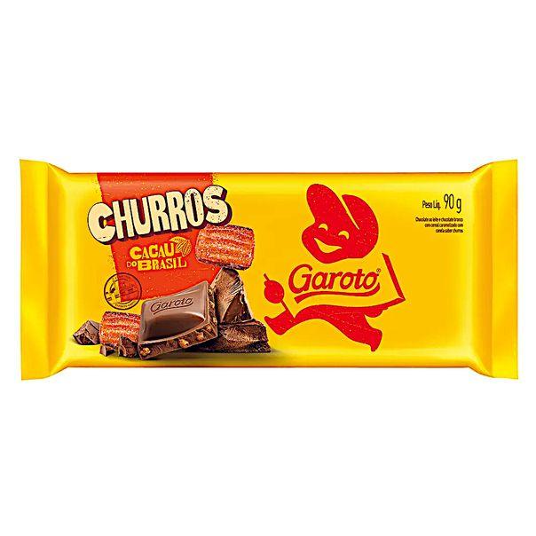 Tablete-de-chocolate-Garoto-90g-tipos