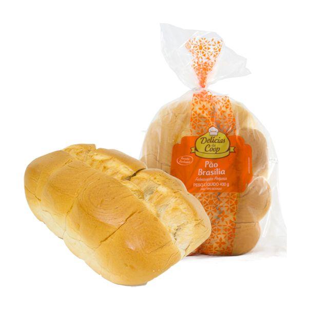 Pao-brasilia-Delicias-da-Coop-400g