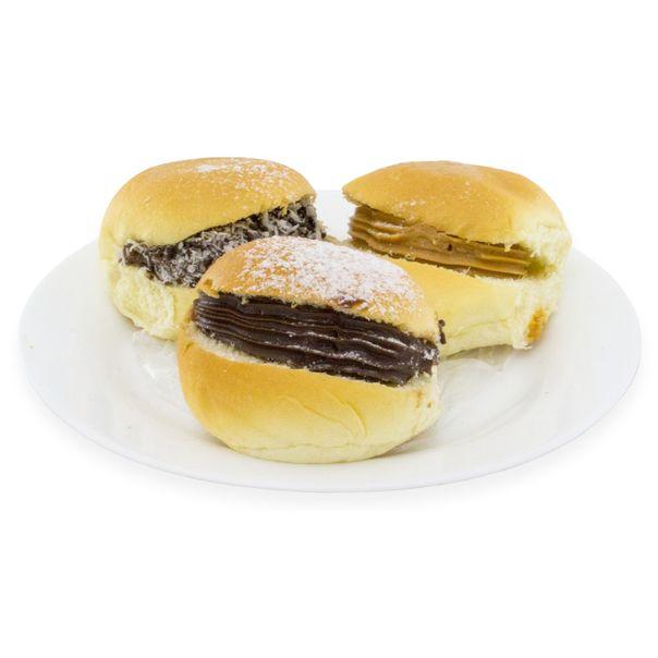 Sonho-Delicias-da-Coop-sabores-80g
