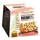 Chocotone-zero-acucar-Santa-Edwiges-400g
