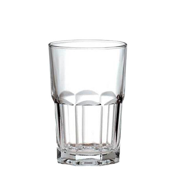 Copo-de-vidro-jade-original-Line-340ml