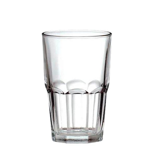 Copo-de-vidro-jade-original-Line-410ml