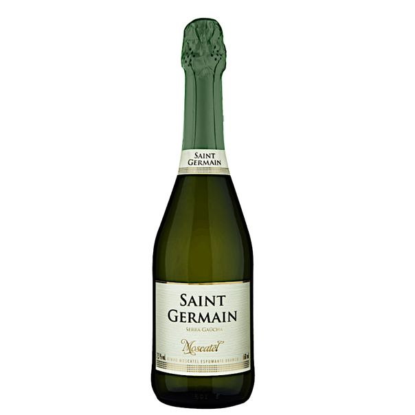 Espumante-moscatel-Saint-Germain-660ml