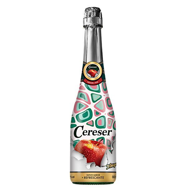 Espumante-novo-sabor---refrescante-Cereser-660ml