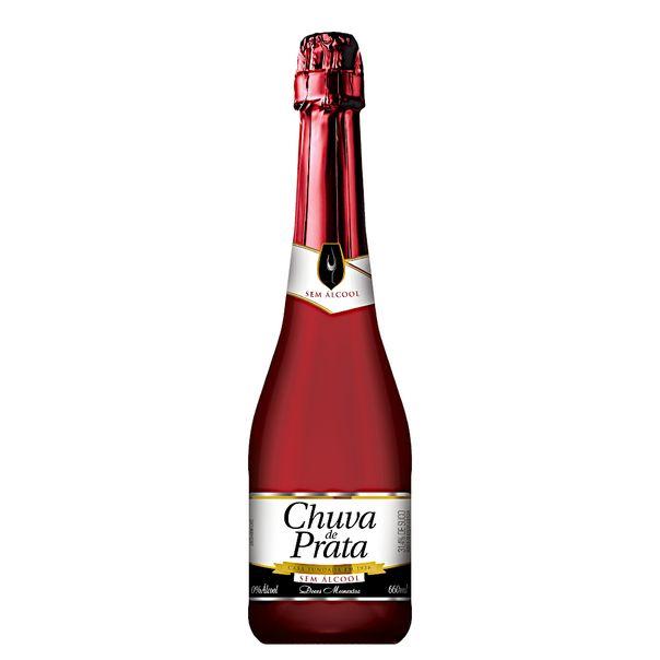 Filtrado-rose-sem-alcool-Chuva-de-Prata-660ml