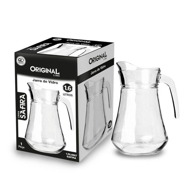 Jarra-de-vidro-safira-Casa-Ambiente-16-litros