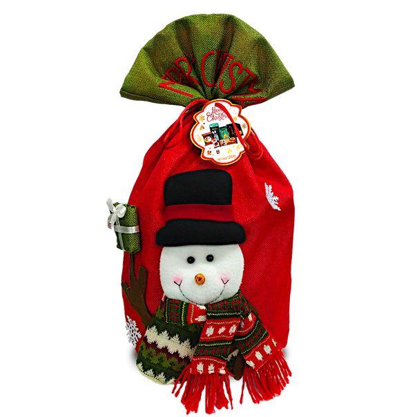 Kit-natal-christmas-bag-Santa-Edwiges