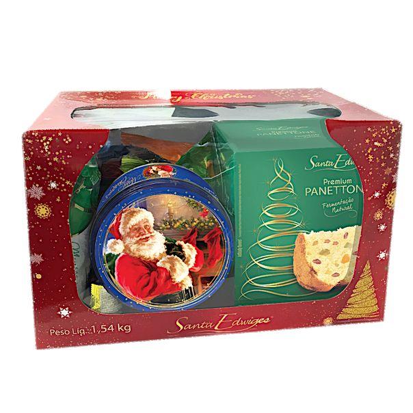Kit-natal-superior-gourmet-Santa-Edwges