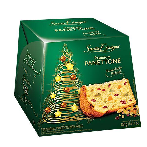 Panetone-com-frutas-premium-Santa-Edwiges-400g