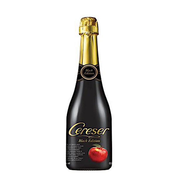 Sidra-edicao-limitada-black-Cereser-660ml