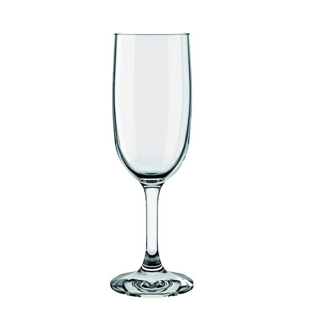 Taca-premier-champanhe-Dislar-182ml