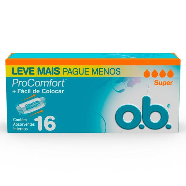Absorvente-interno-procomfort-super-com-16-unidades-OB