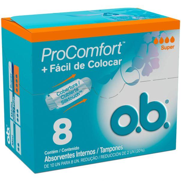 Absorvente-interno-procomfort-super-com-8-unidades-OB