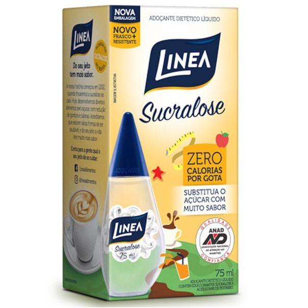 Adocante-liquido-Linea-leve-75ml-pague-50ml