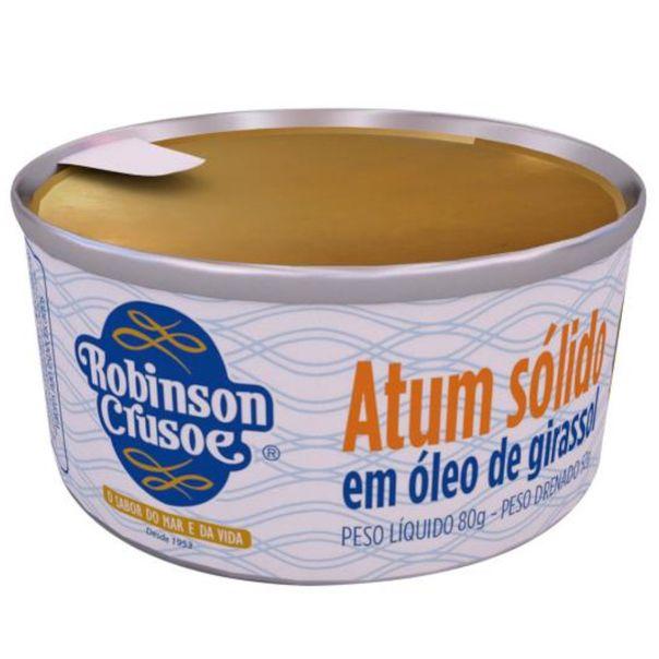 Atum-solido-com-oleo-de-girassol-Robinson-Crusoe-80g