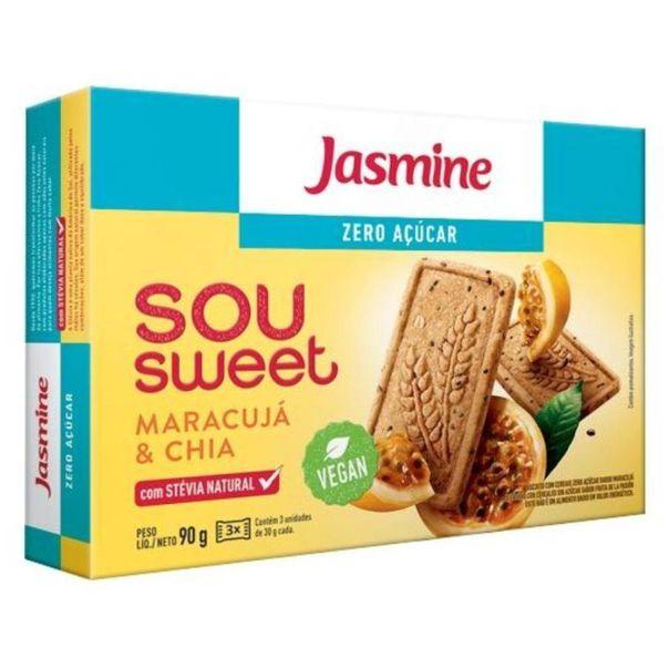 Biscoito-de-maracuja-e-chia-sou-sweet-Jasmine-90g