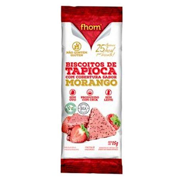 Biscoito-de-tapioca-com-morango-Fhom-15g