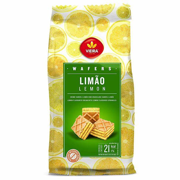 Biscoito-wafer-de-limao-Vieira-125g