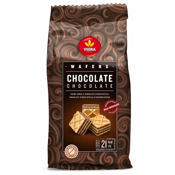 Biscoito-waffer-cubos-chocolate-Vieira-125g