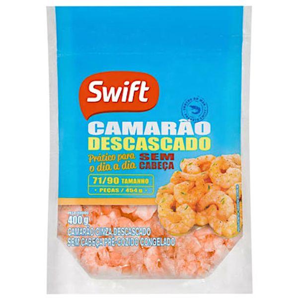 Camarao-sem-cabeca-descascado-e-cozido-classificacao-71-90-Swift-400g