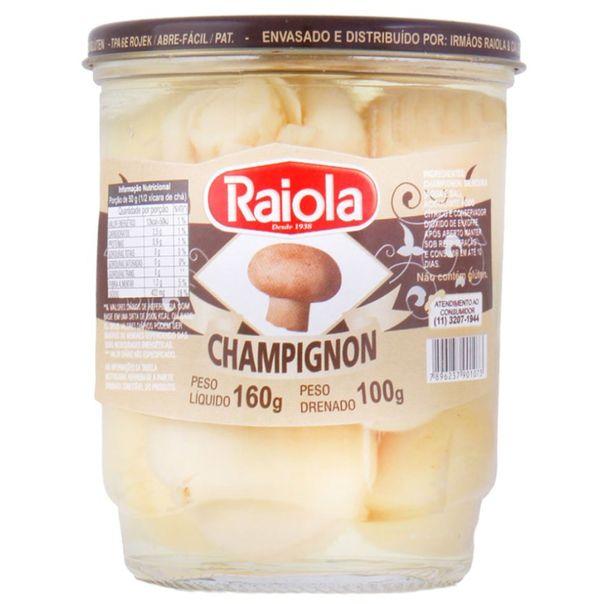 Champignon-inteiro-Raiola-100g