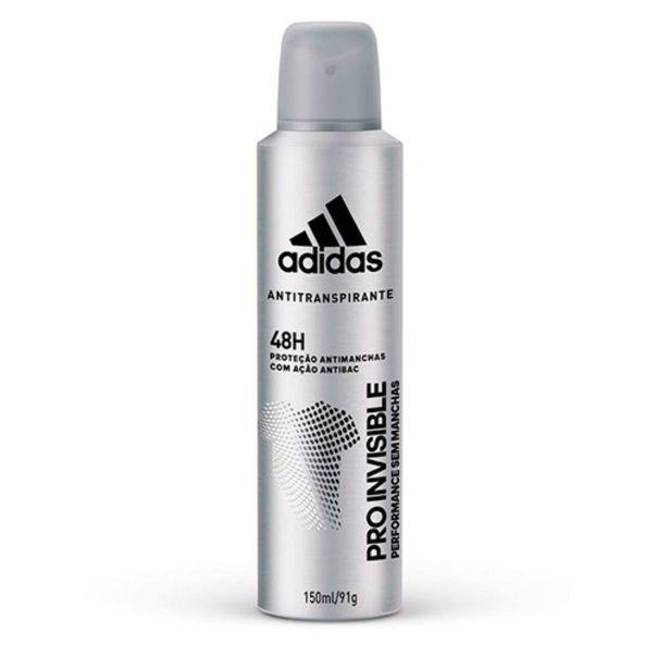 Desodorante-aerosol-invisible-masculino-Adidas-150ml