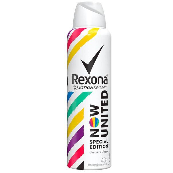 Desodorante-aerosol-now-united-Rexona-150ml