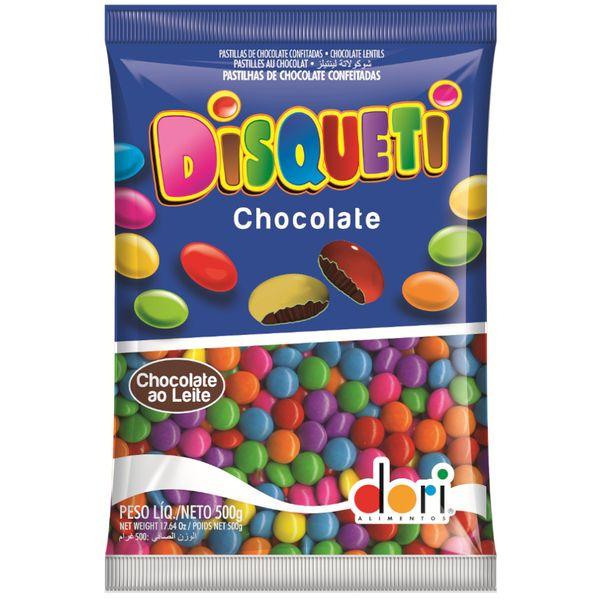 Disqueti-chocolate-ao-leite-Dori-150g