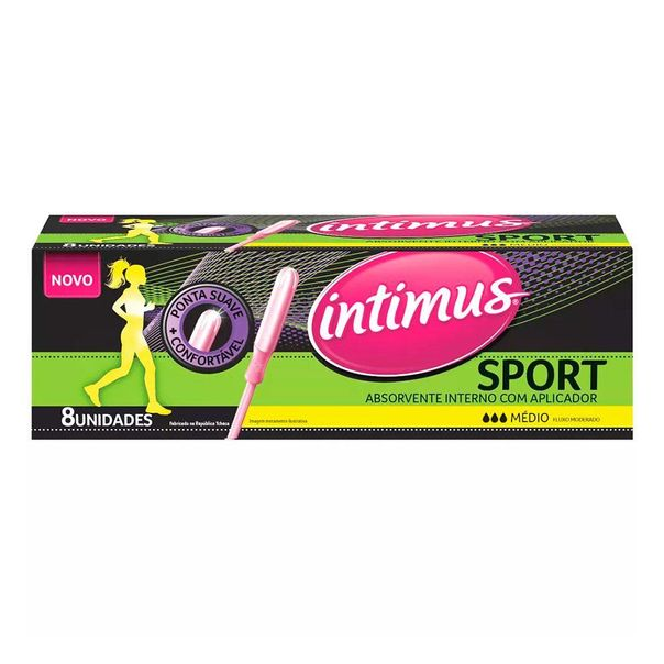 Absorvente-interno-sport-medio-com-8-unidades-Intimus