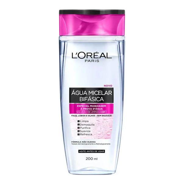 Agua-micelar-bifasica--L-Oreal-200ml